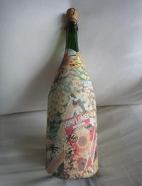 SaitoYuichiro-Bottole.jpg