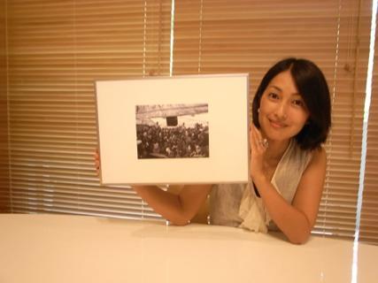 Turuta Mayu-Daichi2-3.jpg