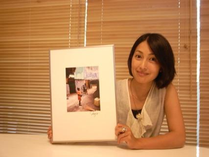 Turuta Mayu-Daichi3-3.jpg