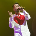 「Makihara Noriyuki Concert Tour 2011-12