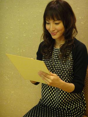 anjyusuzukiphoto2.jpg