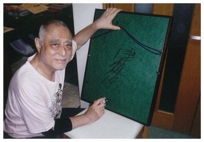 tsugawa-4.jpg